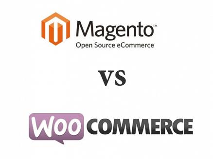 wat-is-het-verschil-tussen-magento-en-woocommerce-blog-570x428 (1)