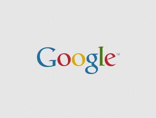Google update 25 april
