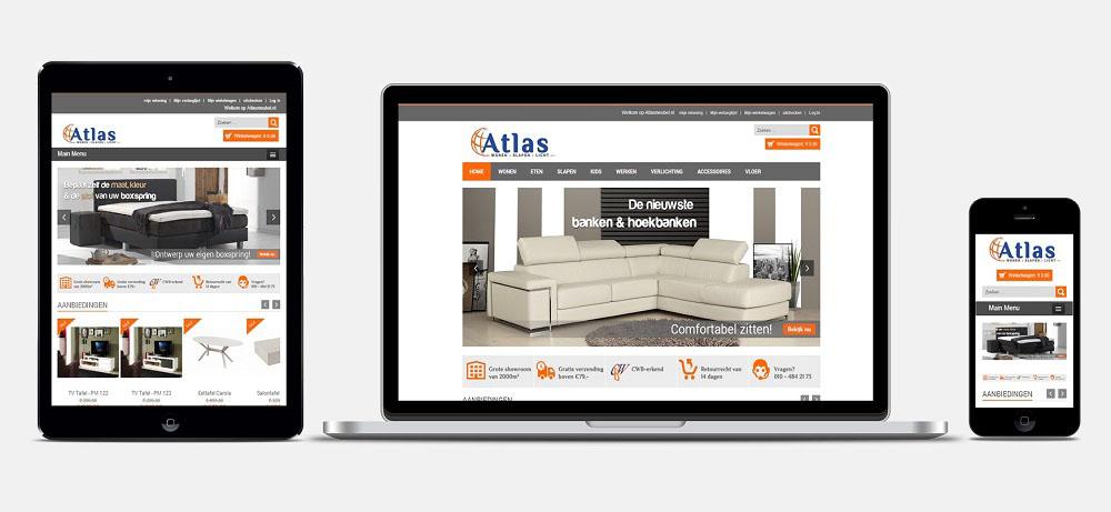 atlasmeubel-webdesign-rotterdam