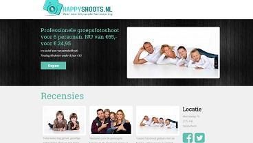 fotoshoot-1